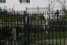 Orion Aluminium fencing 21