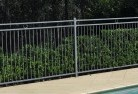 Orion Aluminium fencing 22