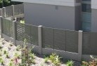 Orion Aluminium fencing 2