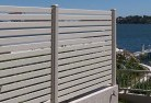 Orion Aluminium fencing 3