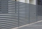 Orion Aluminium fencing 4