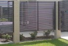 Orion Aluminium fencing 6