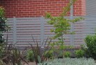 Orion Aluminium fencing 8