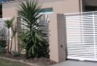 Orion Aluminium fencing 9