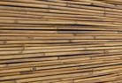 Orion Bamboo fencing 3