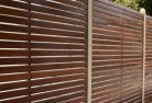 Orion Boundary fencing aluminium 18