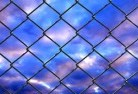 Orion Chainmesh fencing 15