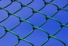 Orion Chainmesh fencing 16