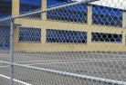 Orion Chainmesh fencing 3