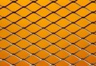 Orion Chainmesh fencing 6