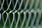 Orion Chainmesh fencing 7
