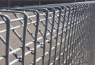 Orion Commercial fencing suppliers 3