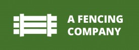 Fencing Orion - Fencing Companies