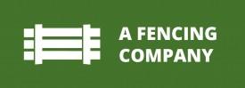 Fencing Orion - Fencing Companies