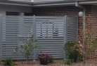 Orion Decorative fencing 10