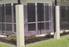 Orion Decorative fencing 11