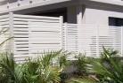 Orion Decorative fencing 12