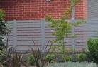 Orion Decorative fencing 13