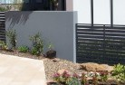 Orion Decorative fencing 14
