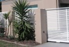 Orion Decorative fencing 15
