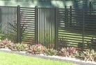 Orion Decorative fencing 16