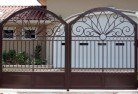Orion Decorative fencing 18