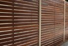 Orion Decorative fencing 1