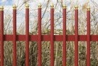 Orion Decorative fencing 20