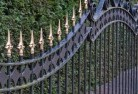 Orion Decorative fencing 25
