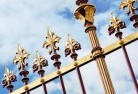 Orion Decorative fencing 26