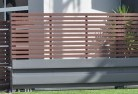 Orion Decorative fencing 29