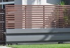 Orion Decorative fencing 32