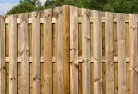 Orion Decorative fencing 35