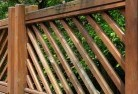 Orion Decorative fencing 36
