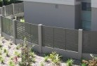 Orion Decorative fencing 4