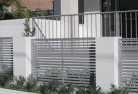 Orion Decorative fencing 5