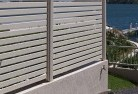 Orion Decorative fencing 6