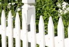 Orion Front yard fencing 19