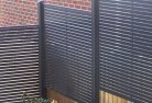 Orion Privacy screens 17
