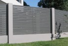 Orion Privacy screens 2