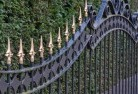 Orion Wrought iron fencing 11