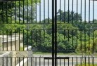 Orion Wrought iron fencing 5